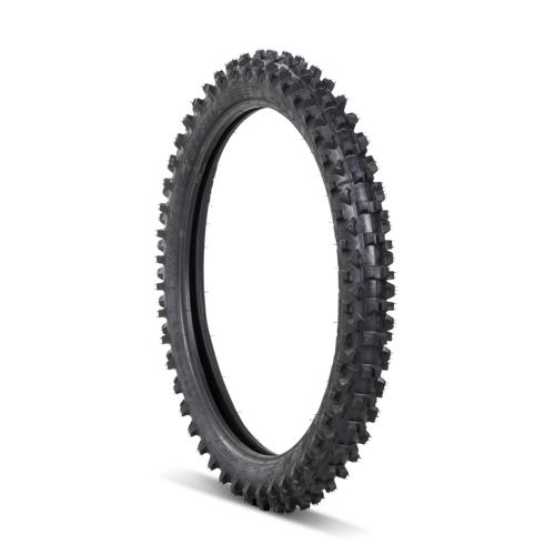 "Pirelli Enduroreifen Vorne Pirelli Scorpion XC MidSoft 21"""