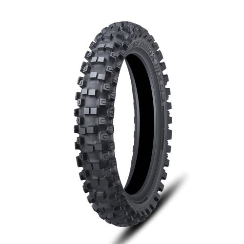 """Dunlop Crossreifen Hinten Dunlop Geomax MX53 19"""""""
