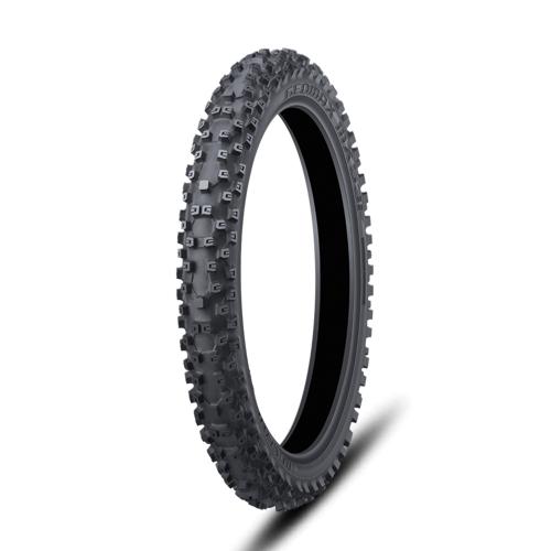 """Dunlop Crossreifen Vorne Dunlop Geomax MX53 17"""""""