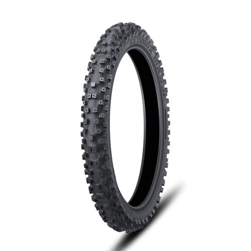 """Dunlop Crossreifen Vorne Dunlop Geomax MX53 21"""""""