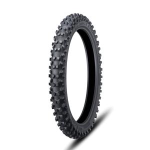 """Dunlop Crossreifen Vorne Dunlop Geomax EN-91 Front 21"""""""