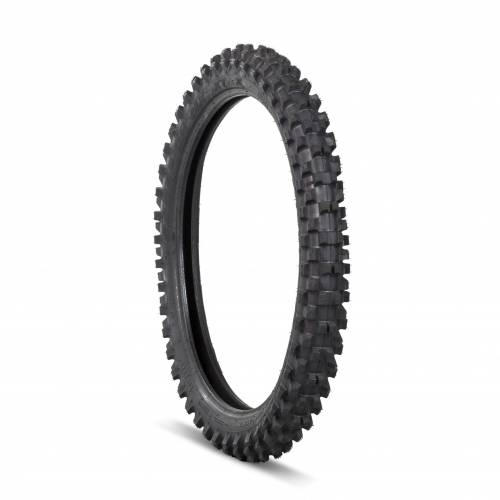 "Pirelli Crossreifen Vorne Pirelli Scorpion Mx Extra X 21"""