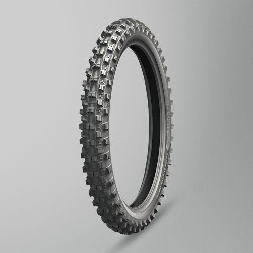 Michelin Motorcrossreifen Vorne Michelin Starcross 5 Medium