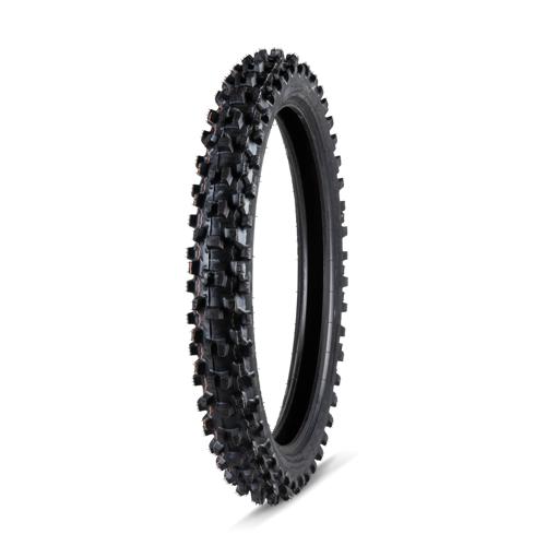 """Dunlop Crossreifen Vorne Dunlop Geomax MX33 21"""""""