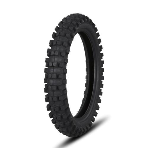 """Pirelli Crossreifen Hinten Pirelli Scorpion™ Hard 486 19"""""""