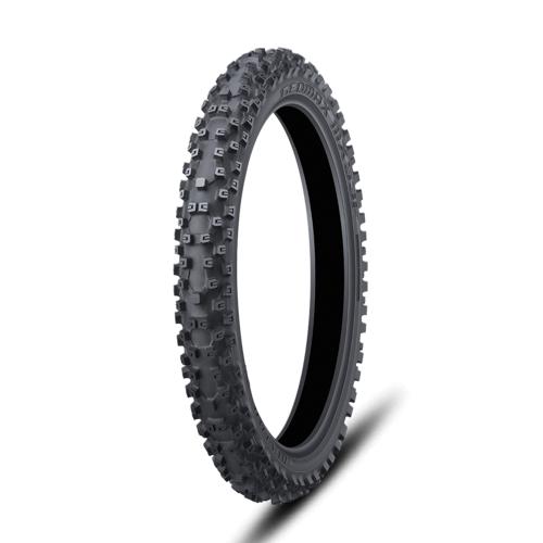 """Dunlop Crossreifen Vorne Dunlop Geomax MX53 14"""""""