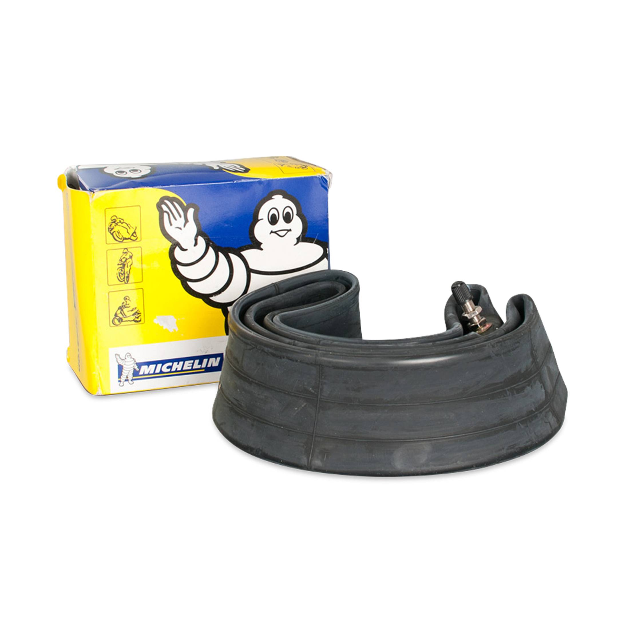 Michelin Schlauch Michelin Heavy Duty