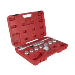 JMP Werkzeug-Kit Drucklager JMP