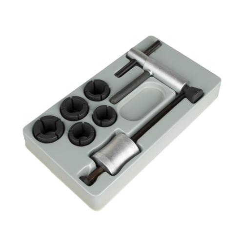 JMP Werkzeug-Kit Abzieher für Bremskolben JMP