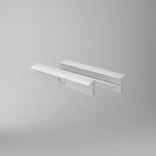 Beta Tools Spannbackenpaare Beta Tools für Schraubstöcke