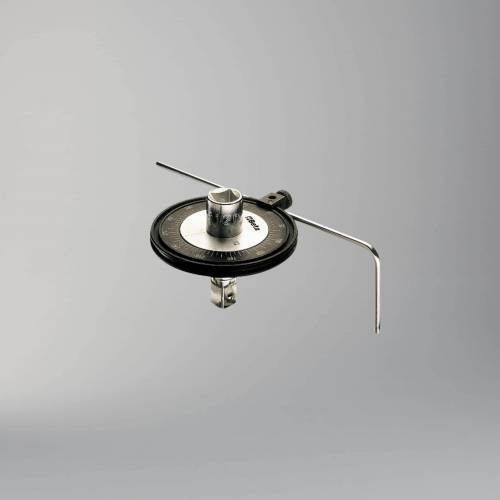 Beta Tools Drehwinkel-Messgerät Beta Tools