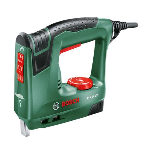 Bosch Tacker Bosch PTK 14 EDT