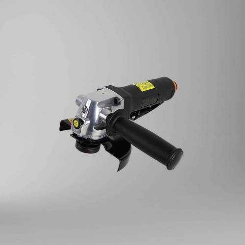Beta Tools Winkelschleifer Beta Tools