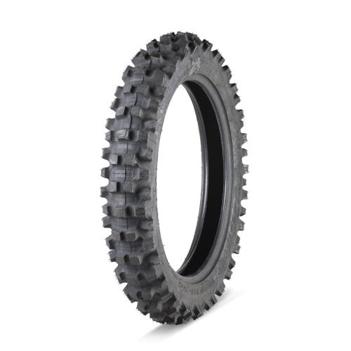 """Pirelli Enduroreifen Hinten Pirelli Scorpion XC MidHard 18 """""""