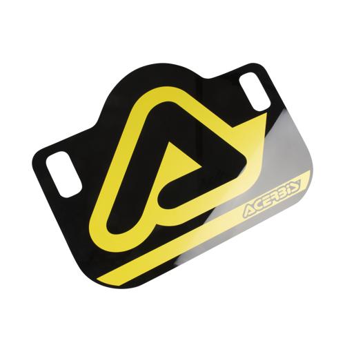 Acerbis Pit Board Acerbis