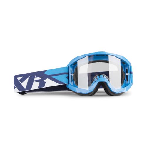FXR Crossbrille FXR Squadron Navy Blue