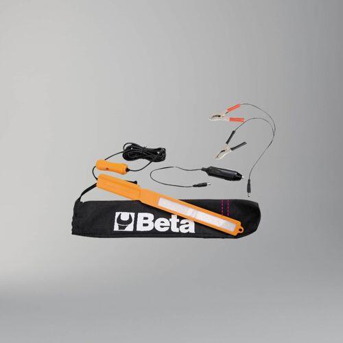 Beta Tools Kontrolllampe Beta Tools extra schmal
