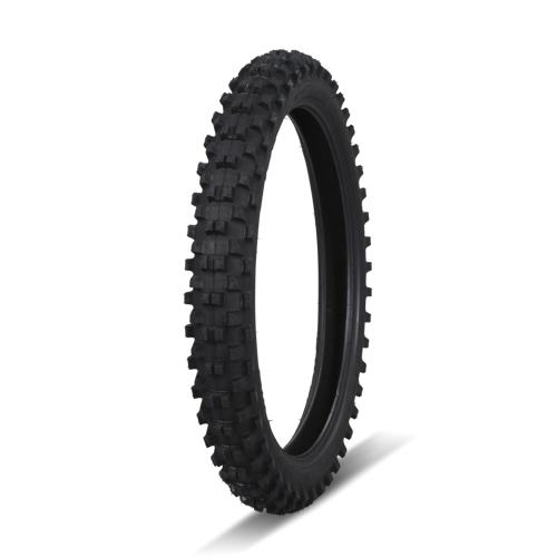 "Pirelli Crossreifen Vorne Pirelli Scorpion MX Extra 19"""