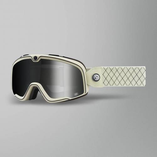 100% Crossbrille 100% Barstow Roland Sands