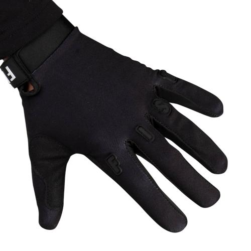 Fist Crosshandschuhe FIST Blackout 2XS (6)
