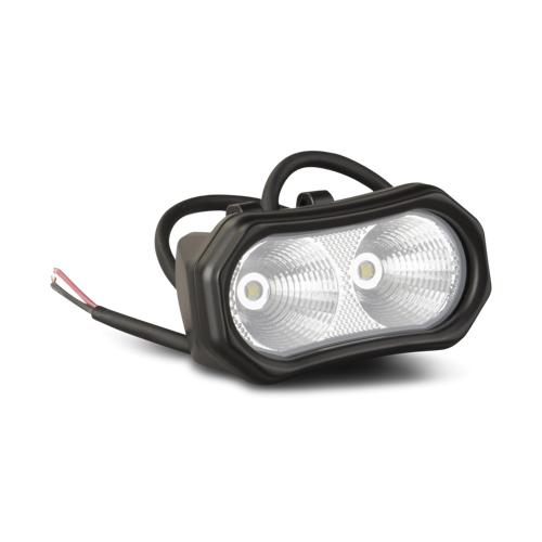 Strands Extralampe Strands LED 10W