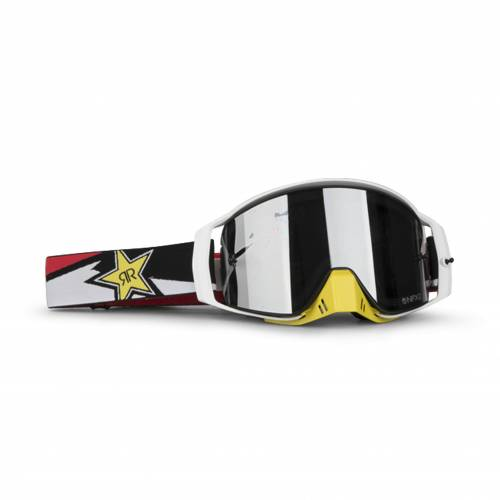 Dragon Crossbrille Dragon NFX2 Rockstar