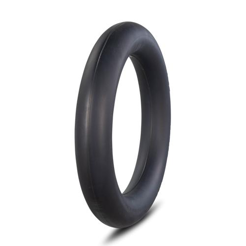 Dunlop Mousse Hinten Dunlop Full