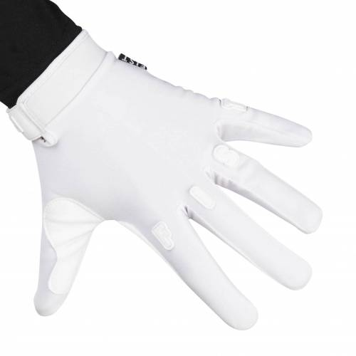 Fist Crosshandschuhe FIST Whiteout 2XS (6)