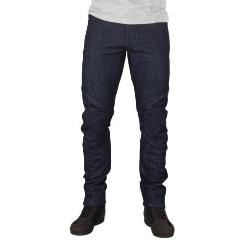 Dainese Jeans Dainese Todi Slim Dark-Denim