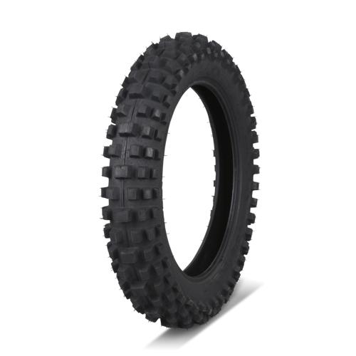 """Pirelli Crossreifen Hinten Pirelli MT 16 Garacross 18"""""""