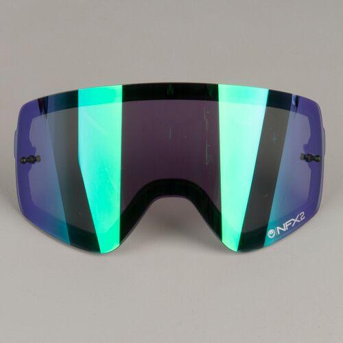 Dragon Ersatzlinsen Dragon NFX2 MX