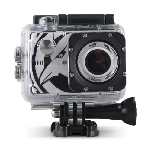 Raven Actionkamera Raven Technology