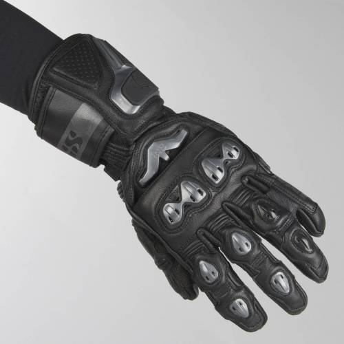 IXS Handschuhe IXS Sport RS-400