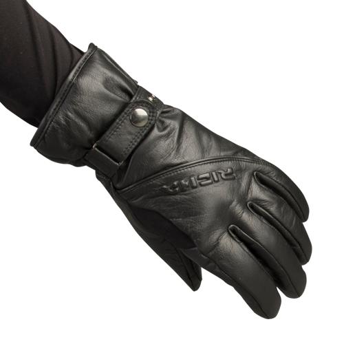 Richa Handschuhe Richa F05
