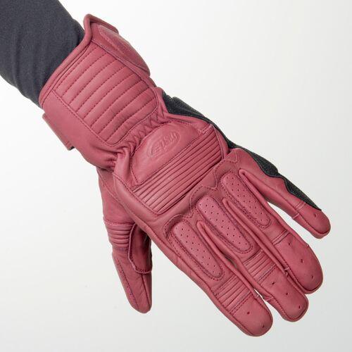 Roland Handschuhe Roland Sands Ace Rot