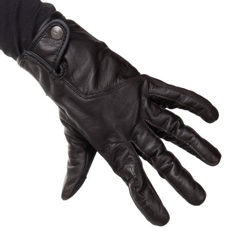 Richa Handschuhe Richa Scoot Braun