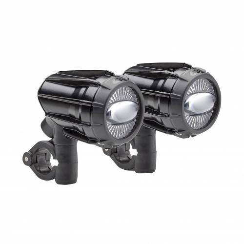 Givi Nebelscheinwerfer Givi S322 LED
