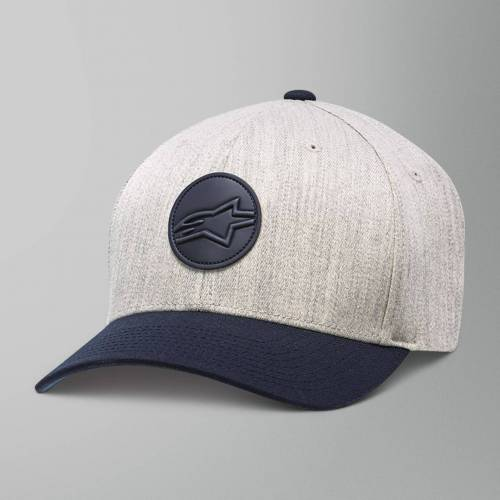 Alpinestars Cap Alpinestars Dot Patch Navy