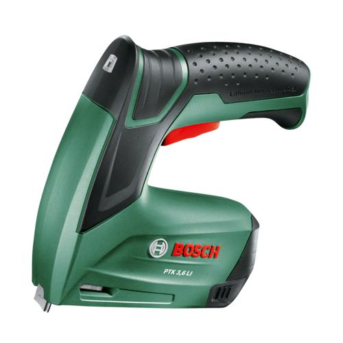 Bosch Tacker Bosch PTK 3.6 LI