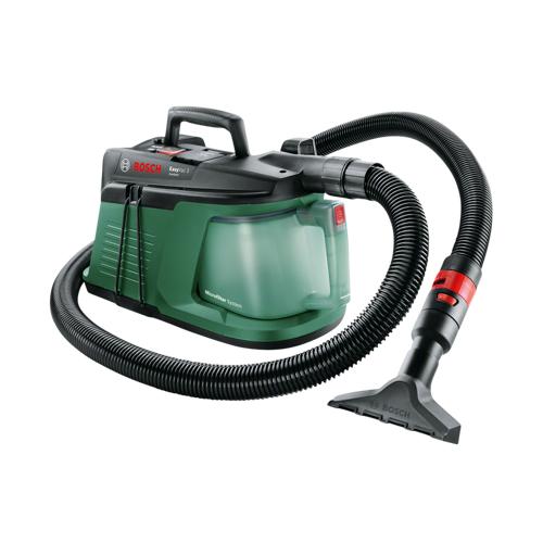 Bosch Staubsauger Bosch Easy Vac 3