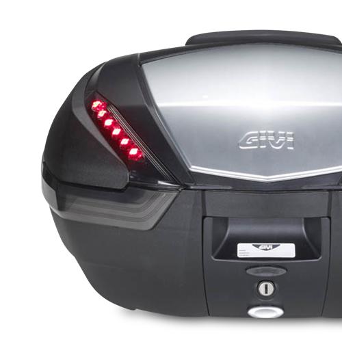 Givi Bremslichtset LED Givi V47
