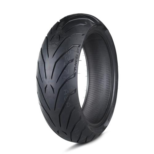 Pirelli Angel Gt 190/50 ZR 17 M/C (73W) TL