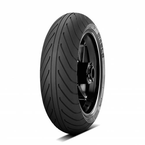 Pirelli Diablo Wet 190/60 R 17 NHS TL