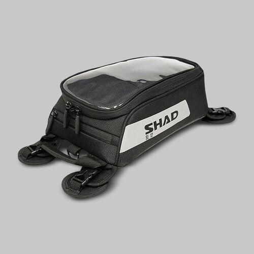 Shad Tanktasche Shad SL12M