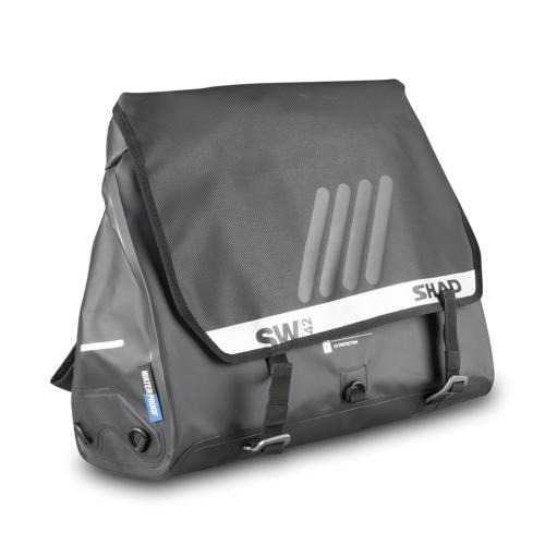 Shad Seitentasche Shad SW42