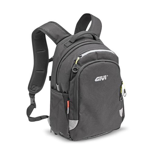 Givi Rucksack Givi Easy-T 15L