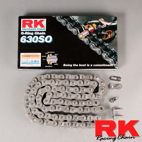RK Chain Kette RK 630 SO O-Ring