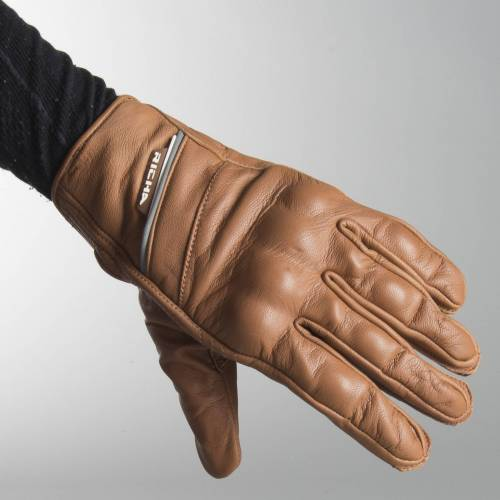 Richa Handschuhe Richa Cruiser Cognac
