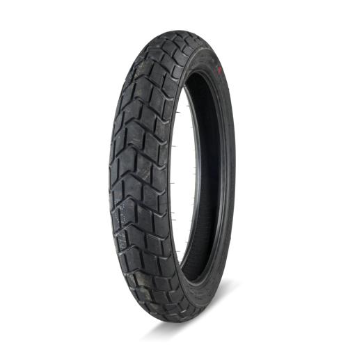 Pirelli Mt60 RS 110/80 R 18 M/C 58H TL