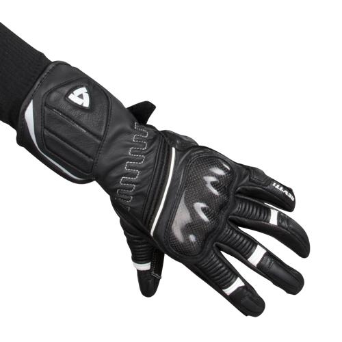 REVIT! Handschuhe Revit Xena 2 Damen